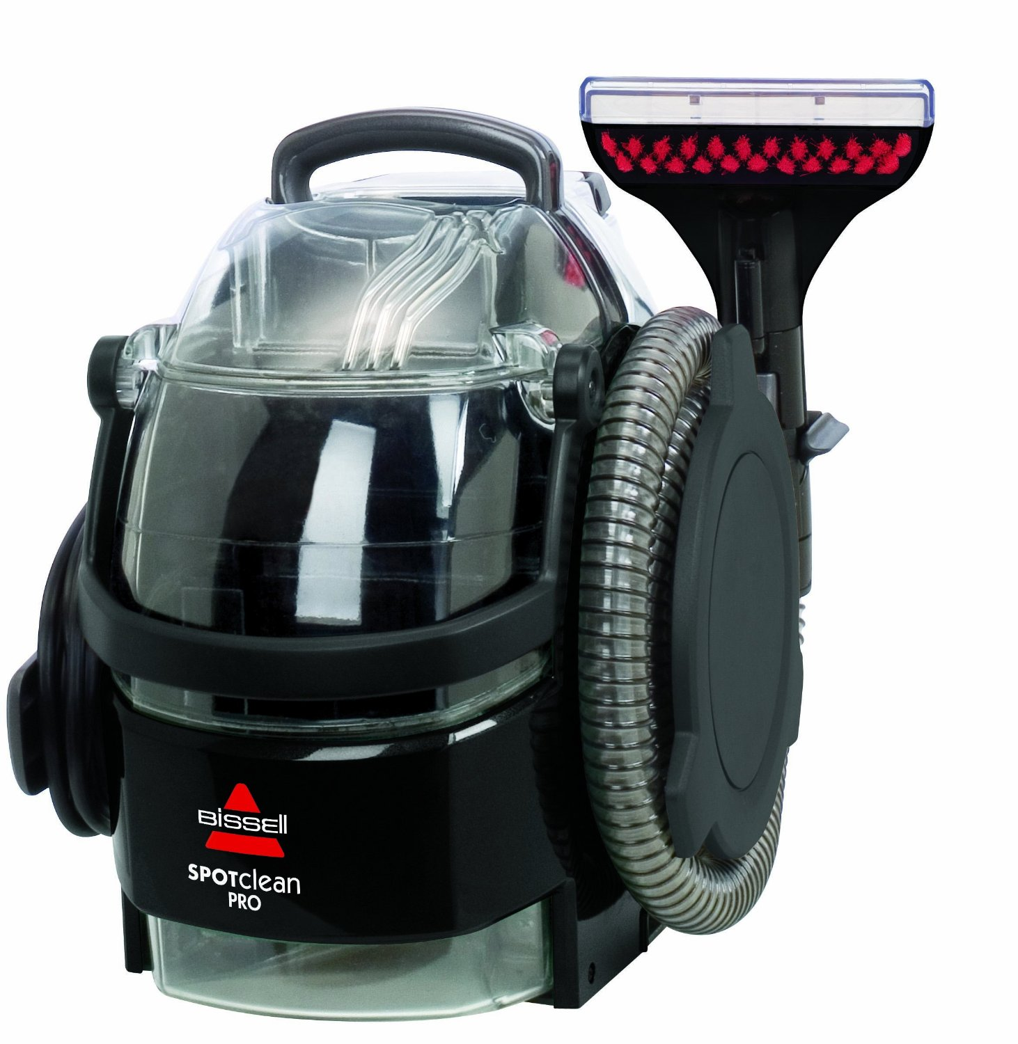 How to choose a right carpet cleaner for Home Use