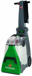 BISSELL Big Green Deep Cleaning Machine Deep Cleaner, 86T3