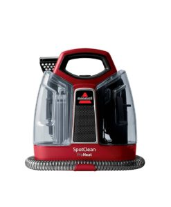 bissell-spotclean-proheat