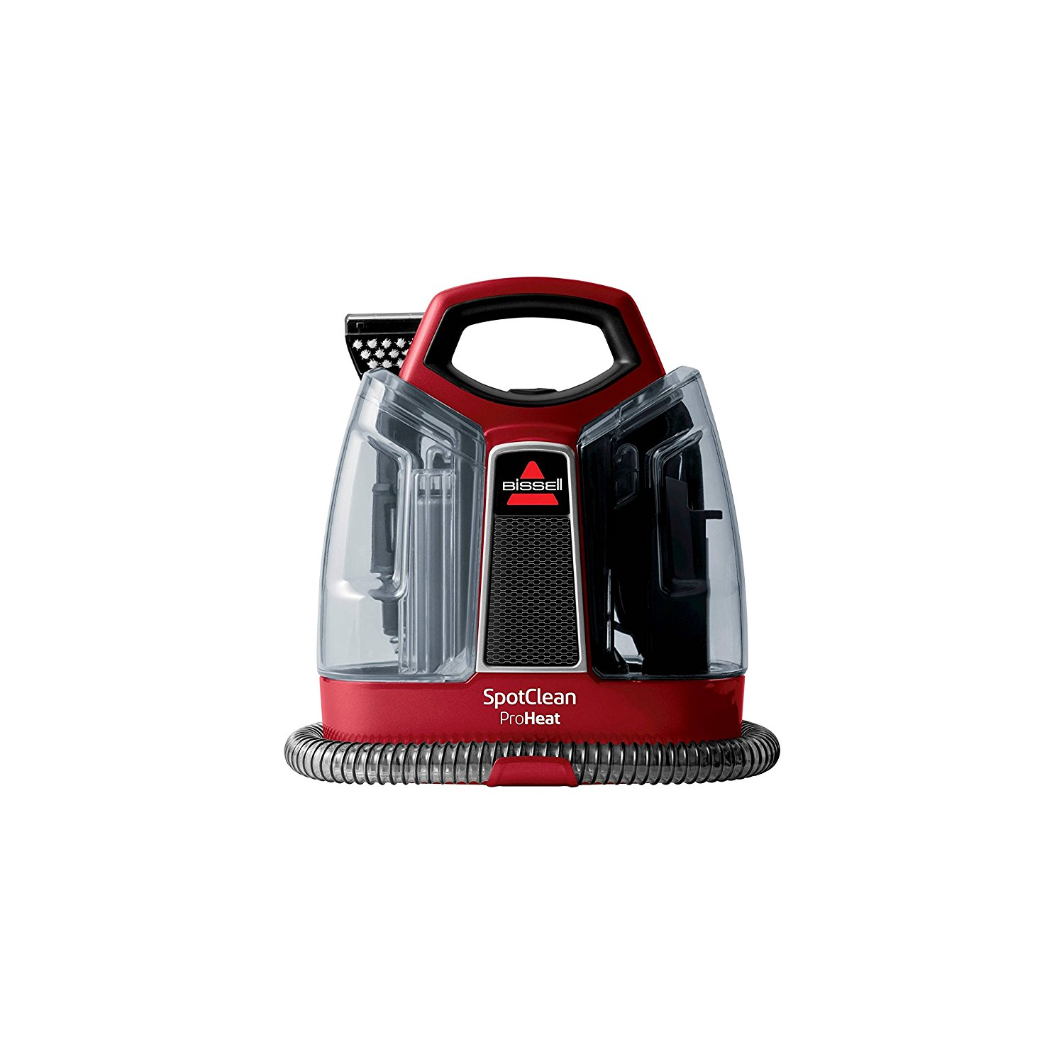 Best Cheap Carpet Cleaner Reviews Amp Buying Guide Last