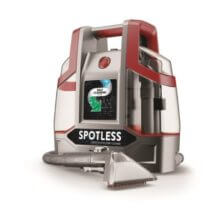 hoover-spotless-portable-carpet-cleaner