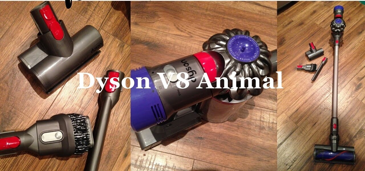 dyson v8 absolute cordless hepa vacuum cleaner reviews. Black Bedroom Furniture Sets. Home Design Ideas