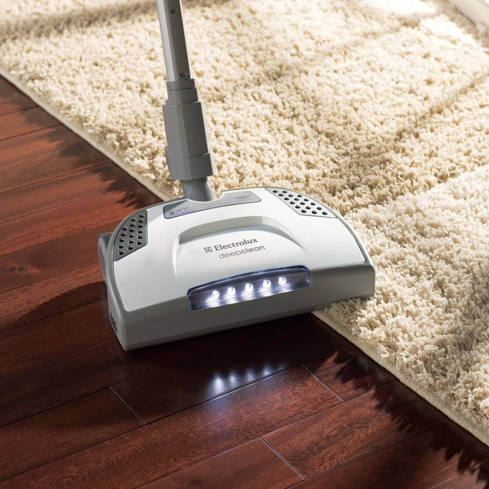 How to choose a vacuum cleaner in 2019 - Top 7 useful tips
