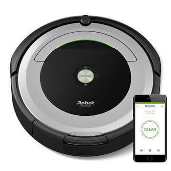 Black Friday Roomba Deals in November, 2018 is coming now!!!
