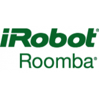 roomba logo - Roomba Vacuum Reviews