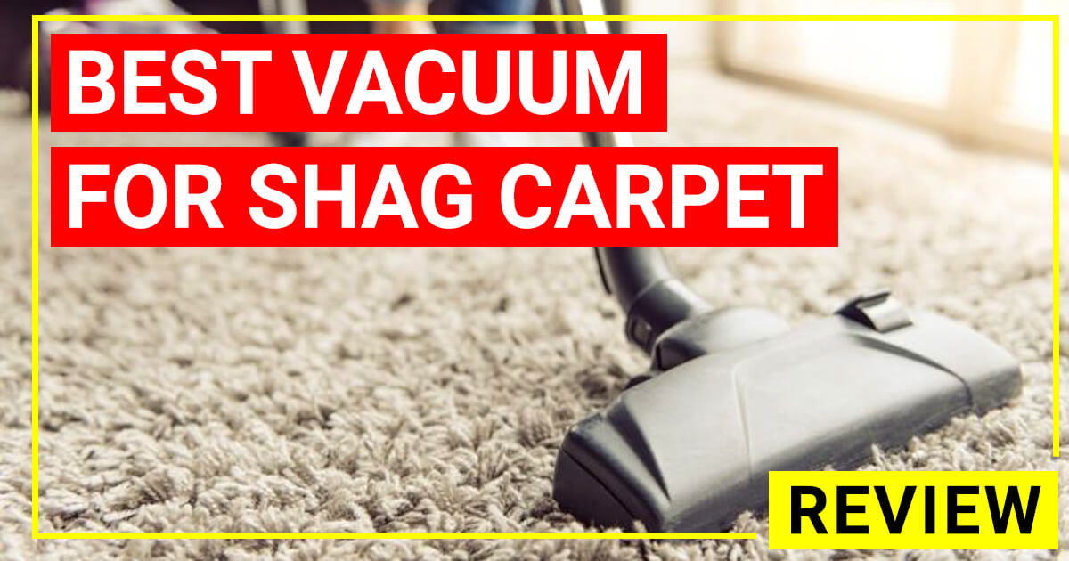 Carpet Cleaners Tips For Keeping Your Carpets And Home