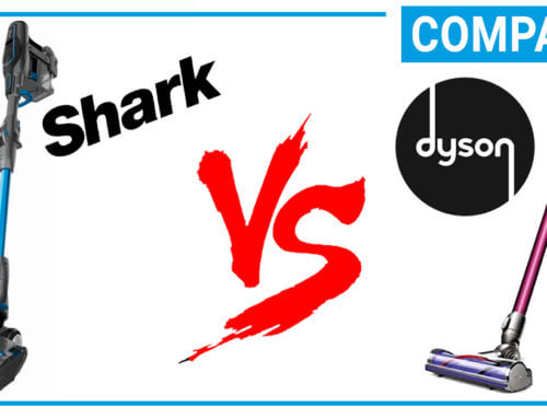 Shark IONflex Reviews, compared to Dyson cordless