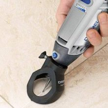best grout removal tool