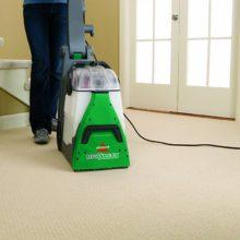 carpet cleaner reviews