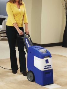 Best carpet cleaner for frieze carpet cleaning guide