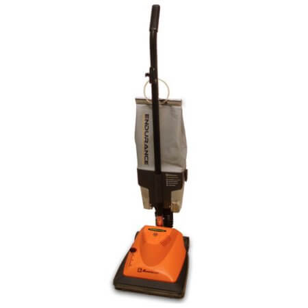 upright commercial vacuum reviews