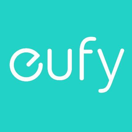 Eufy RoboVac 11c Pet reviews (for pet owners)