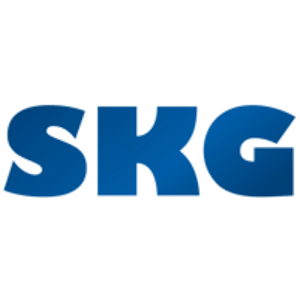 SKG Hot Steam Mops & Carpet and Floor Cleaning Machines Reviews