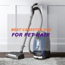 Carpet Cleaner Shampooer Reviews Best Portable And