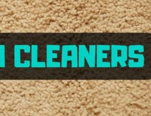 Best Vacuum Cleaners: Ultimate reviews and buying tips for 2019