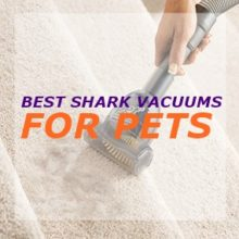 best-vacuum-for-pet-hair