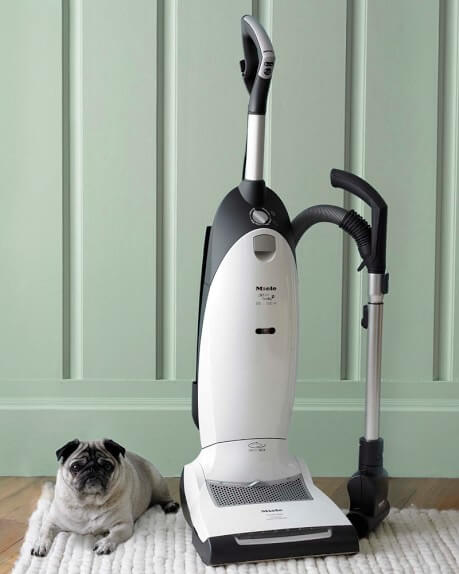 miele u1 dynamic cat and dog reviews