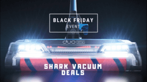 black friday 2018 shark vacuum deals