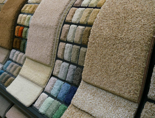 Low vs High Pile Carpets: Which Is Better?