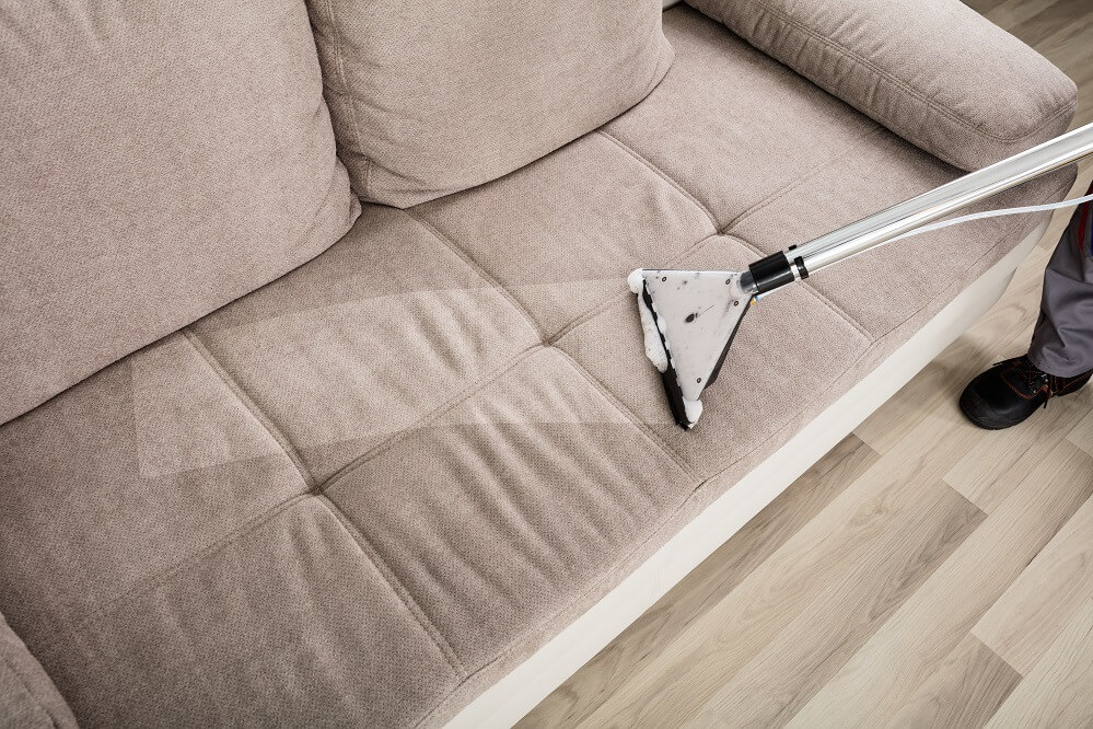 How to Clean Suede Couch: The Best Tips and Tricks