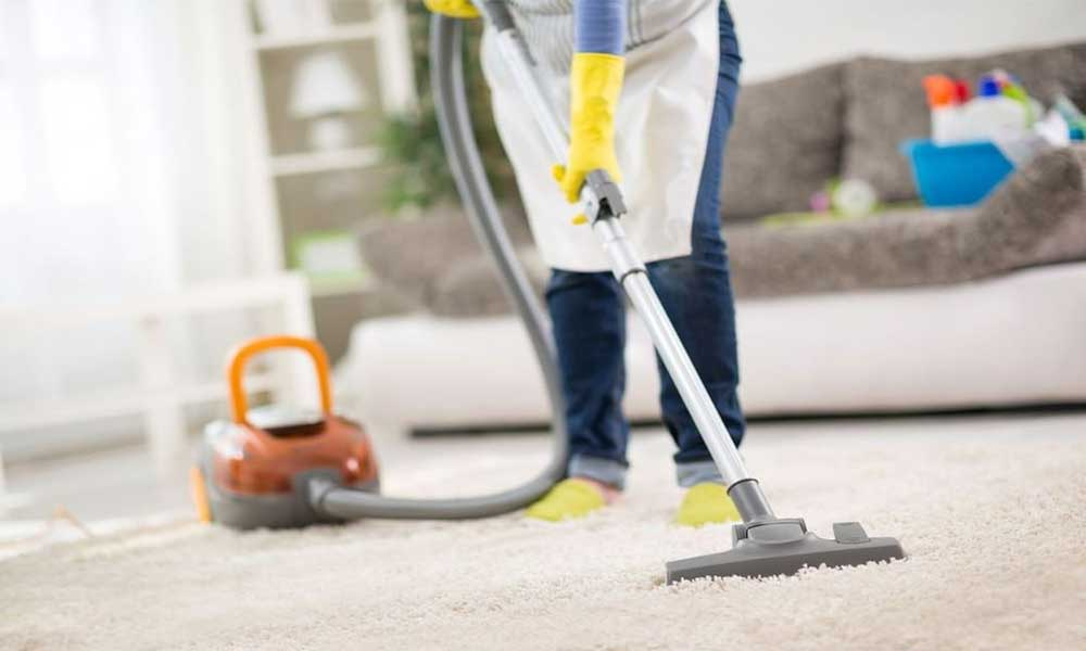 shop-vac-carpet-cleaning