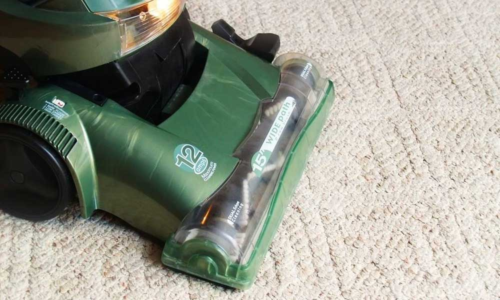 berber-carpet-vacuum-cleaner