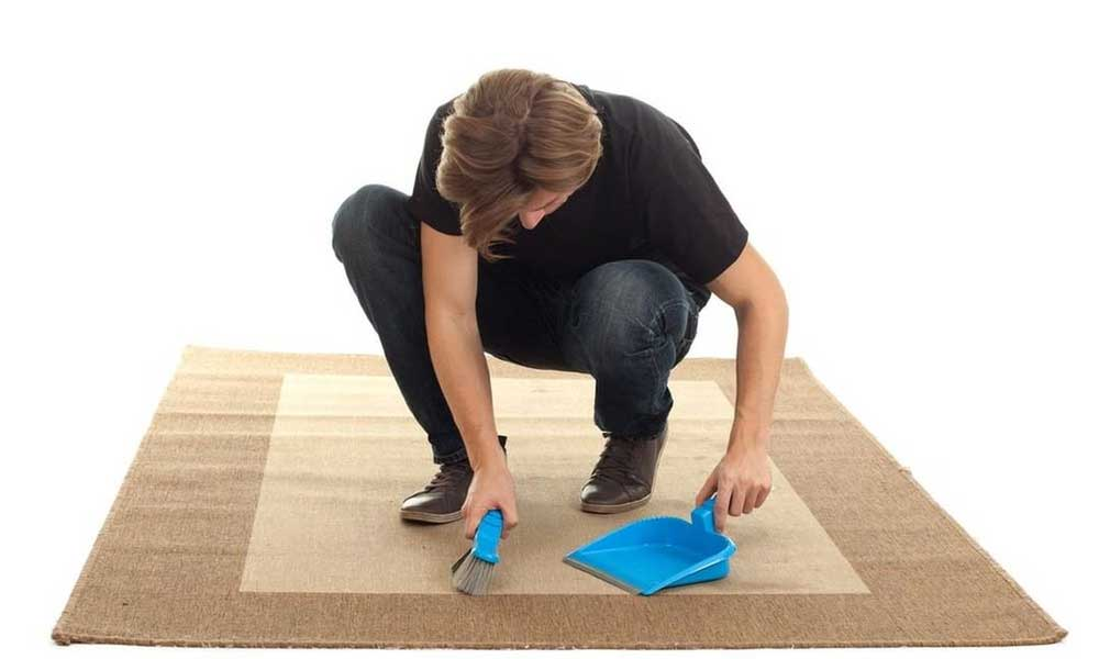 best-carpet-sweepers