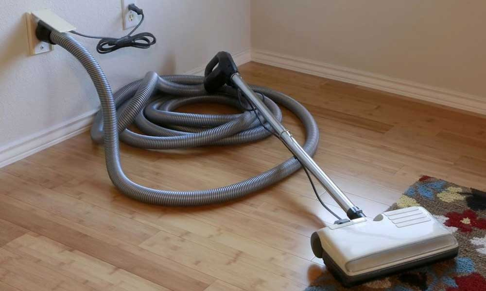 central-vacuum-cleaner